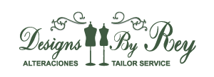 Tailor services in Jamaica Plain ma Logo